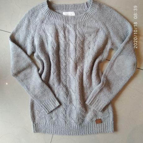 Sweter r. XS/S House