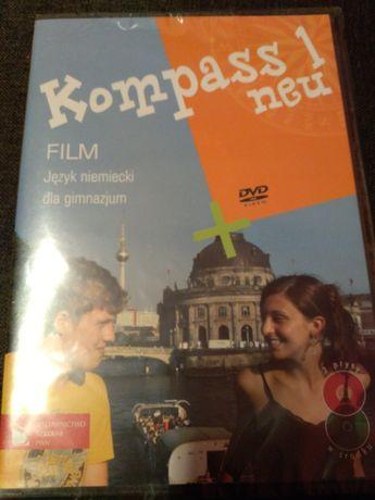 Kompass 1 Neu Film