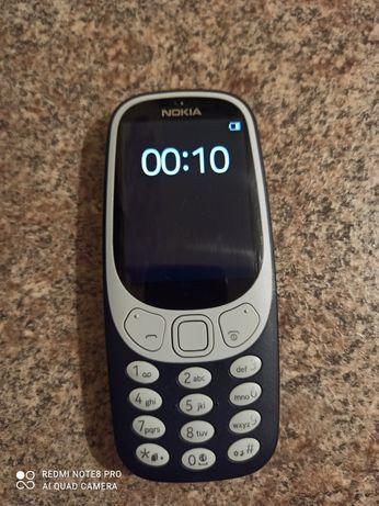 Nokia 3310 polecam