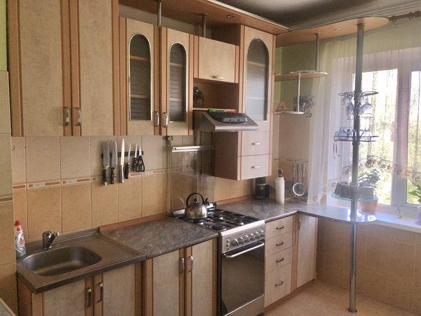 Продаж 3-х кімнатної квартири пр. Відродження