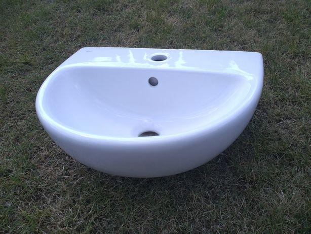 Umywalka KOŁO, jak nowa