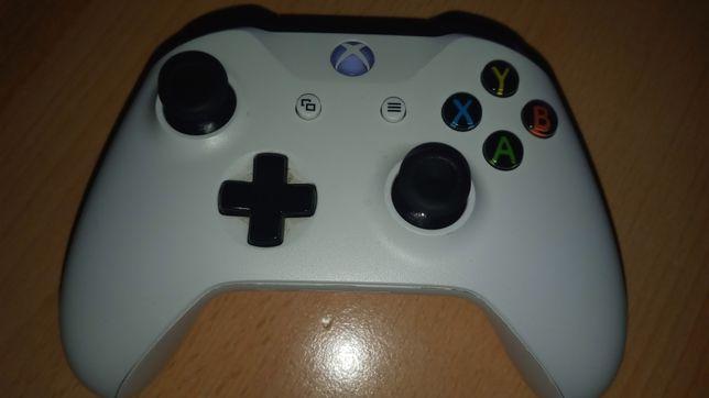 Pad Xbox one s pc