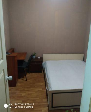Сдам 1 комнату в 3 комнатной квартире