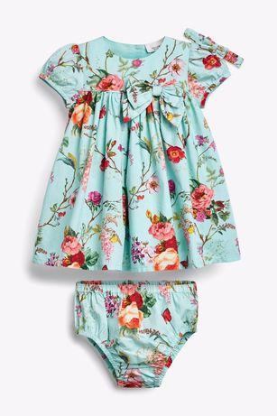 Платья красивое для девочки нарядное на каждый день фирменное одежда
