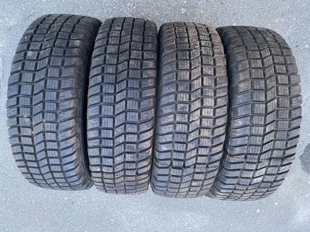 Шины Technik 235/65 R17  б/у гумма ,резина , склад , покрышки , колеса