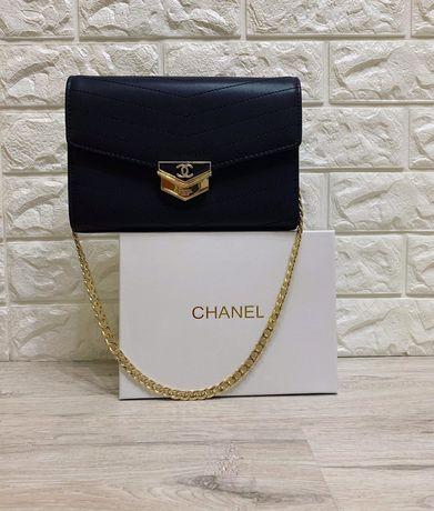 Жіноча сумка люкс якість Сумка женская