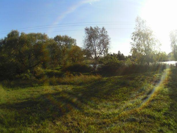 Продам 30 с земли под застройку, Фастов, Кадлубица, пр. Житомирский