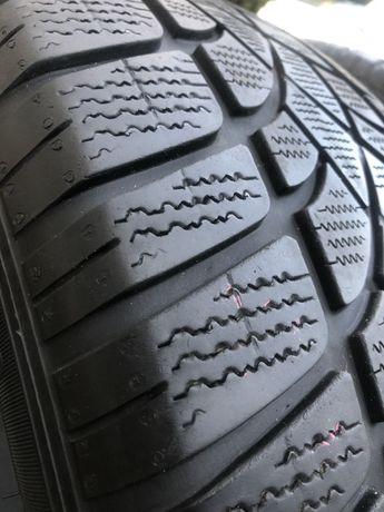 Dunlop sport 3d 255/45 20