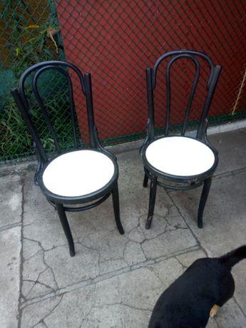 Krzesło Krzesła we Wrześni