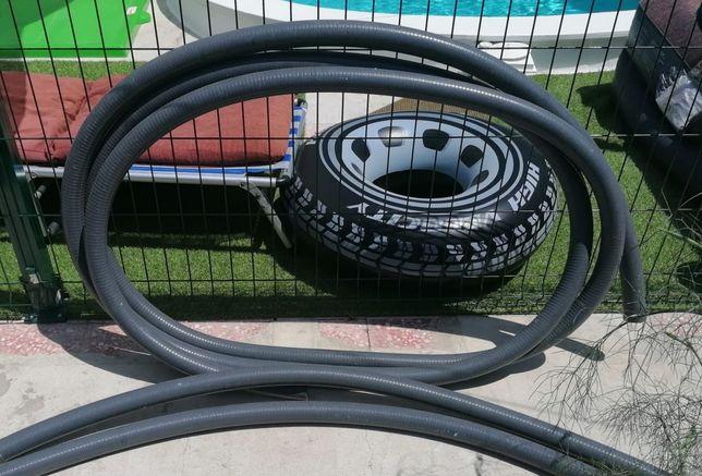 Hidrotubo para piscinas 43x50mm