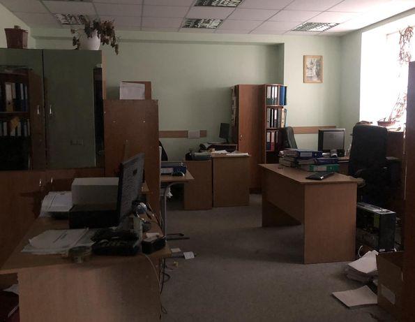 Современный офис 46 м2 со всем для работы ул Львовская Святошино