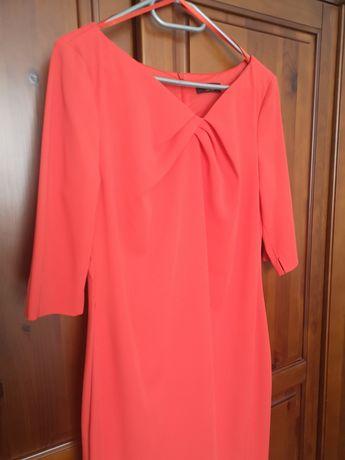 Nowa sukienka s.Oliver rozm. 38