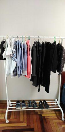 Школьная одежда на мальчика 1 - 4 класс