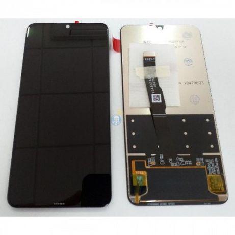 Lcd Display Huawei P30 Lite, Nova 4e Preto