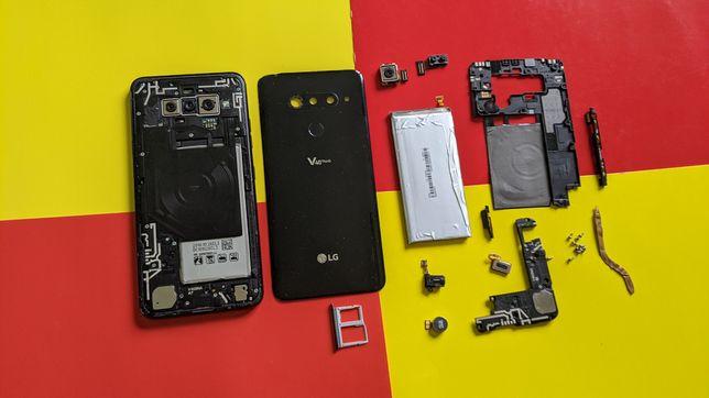 Lg v30 v40 lg g6 g7 g8 Huawei mate p20lite Samsung s8 s10 разборка,зап