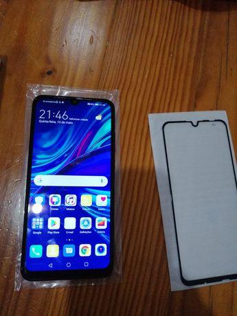 Huawei p smart rigorosamente novo