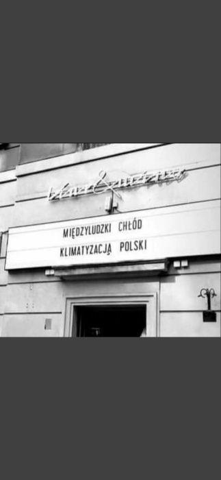 Montaż klimatyzacji 850zł Warszawa - image 1