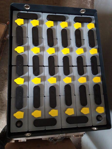 Bateria trakcyjna 48V 900Ah do wozka widłowego NOWA