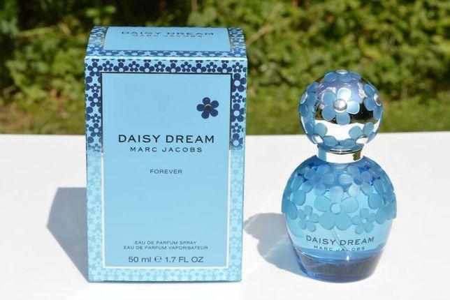 Marc Jacobs - Daisy Dream Forever Eau De Parfum 50ml