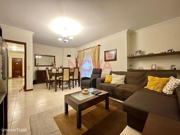 Apartamento T2 Venda em Retorta e Tougues,Vila do Conde