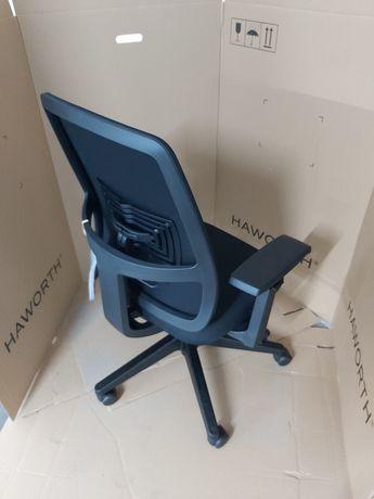 Cadeiras ergonómicas Haworth - NOVAS