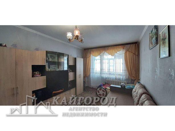Продам 3-х комнатную квартиру на Леваневском массиве, район АТБ