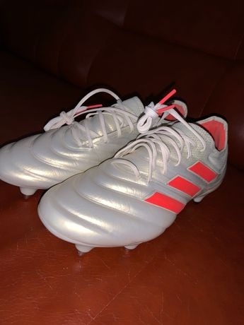Adidas Copa 19.1 Sg 40