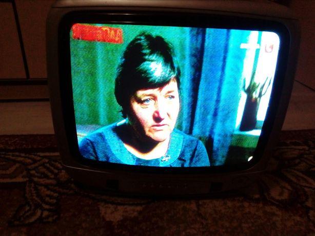 """Телевизор """"Опера"""""""