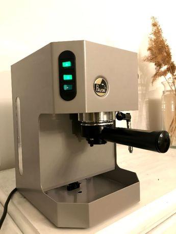La Pavoni Espresso Plus. Włoski ekspres do kawy w super stanie