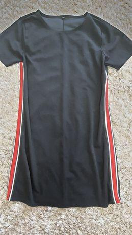 Платье спортивное, размер L