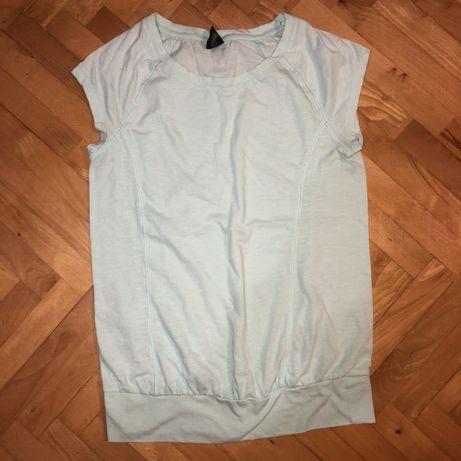 Sportowa koszulka, KappAhl