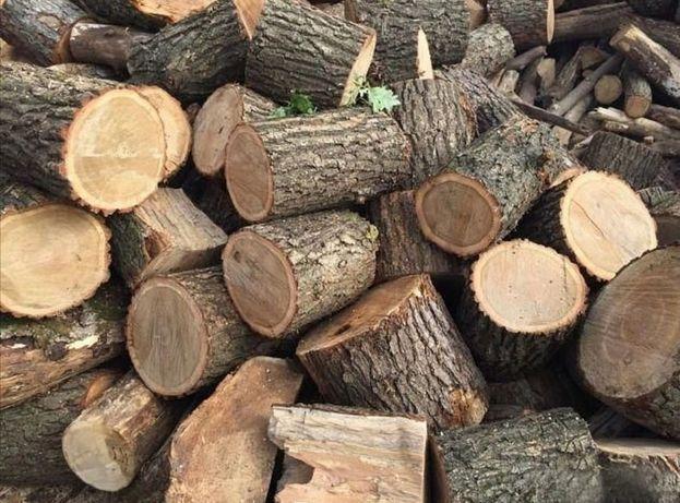 Продаж дров
