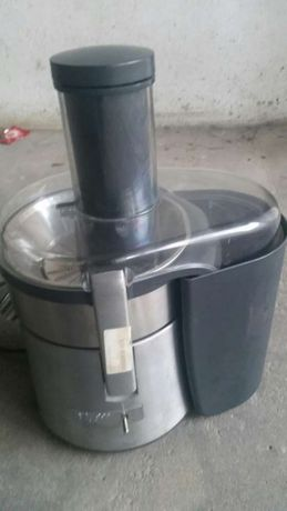 Máquina de sumos
