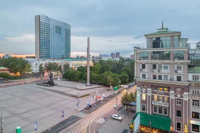 Недорого 1-к.кв. Пр.Ленинский/ Цирк/ парк Щербакова. Цена 5500руб.