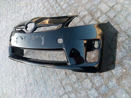 Parachoques Toyota prius para choques 2010