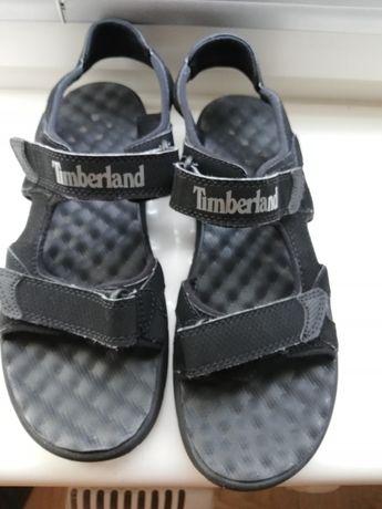 Sandały Timberland 39