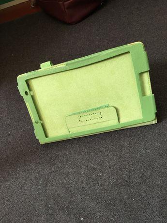 Чехол на планшет Lenovo Tab A8-50