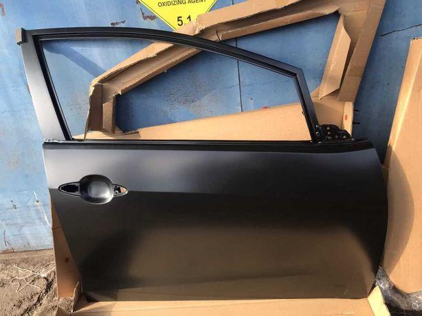 Дверь передняя левая правая Kia Forte 2014-201876003-A7001