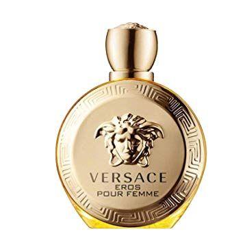 Perfumy w formie testera
