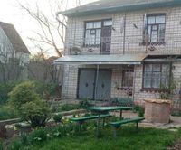 Ладыжин, продам дом!!Цена 52500уе.