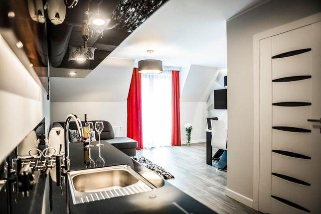 Apartament do wynajęcia - Zakopane samo centrum Krupówki - max 6 osób