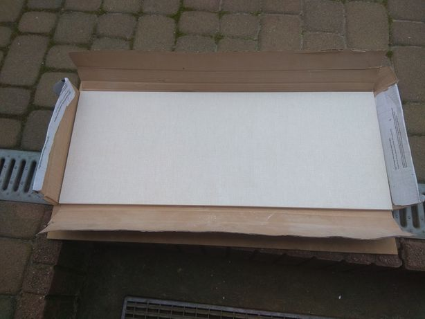Płytka ścienna Chenille beige 29,8x74,8 1szt