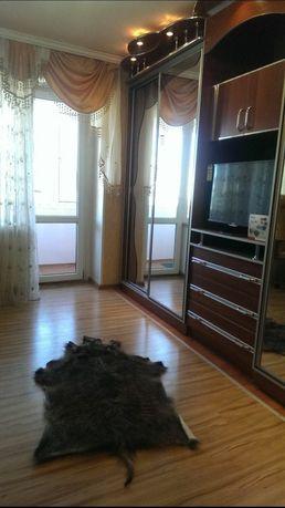 Сдам 2-х.комнатную . квартиру
