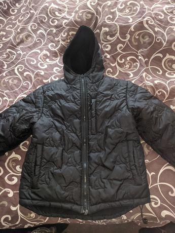 Куртка 42-44 женская