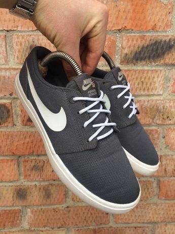 Кроссовки Nike SB PORTMORE II Размер 38 (24 см.)