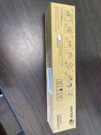 Картридж лазерний до Xerox WC 5019 або 5021.   (006R01573)