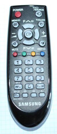 Новый Оригинальный пульт для телевизора Samsung BN59-00890A