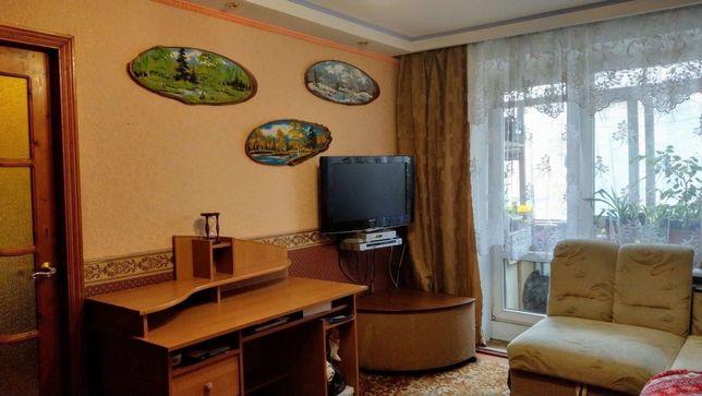 Продается 3х комнатная квартира СРОЧНО