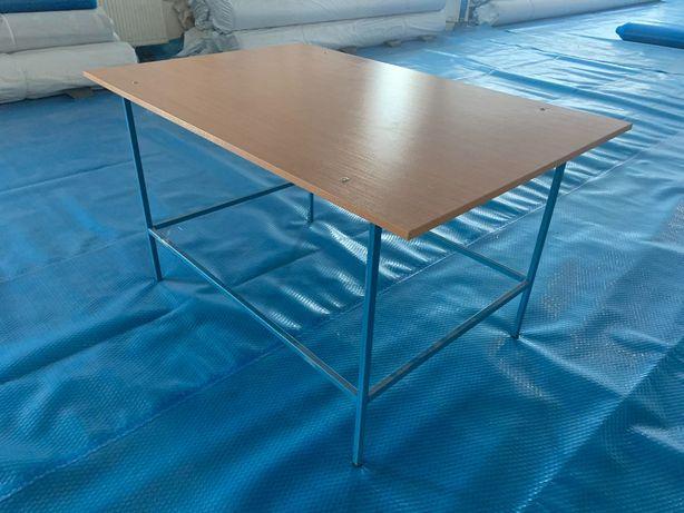 Стол для цеха, рабочий стол, офисный стол