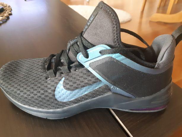Nike Air Max Bella TR2 AMD